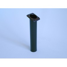 Rod Holder Angled Nylon (Black Only)