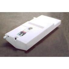 Fuel Tank  90L [11-381]