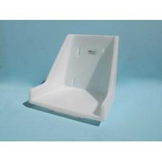 Bucket Seat Model 06-502