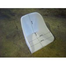 Bucket Seat Model 06-509